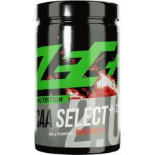 BCAA Select+ 2.0 - 500g - Watermelon