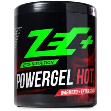 Powergel Hot! (500ml)