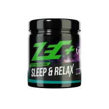 Sleep & Relax Blackberry (360g)