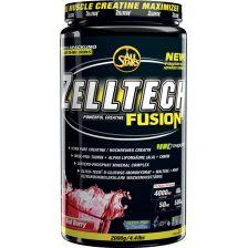 Zelltech Fusion (2000g)