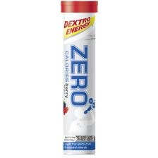 Zero Calories - 12x80g - Berry
