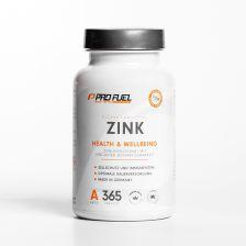 Zink - 12 Monate (365 Tabletten)