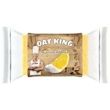 Oat King Energy Bar - 10x95g - Zitrone Mohn