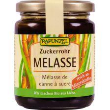 Melasse bio (300g)