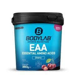 EAA Essential Amino Acids (360g)