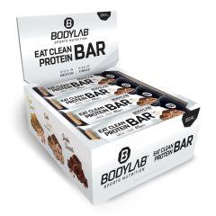 Eat Clean Protein Bar (12x65g)
