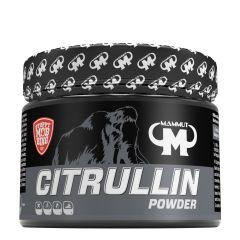 Citrullin Powder (200g)