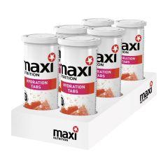 Hydration Tabs (6x10 pills)