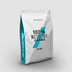 Maltodextrin (1000g)