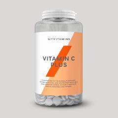 Vitamin C Plus (180 Kapseln)
