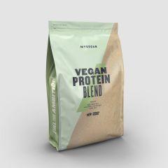 Vegan Protein Blend (1000g)