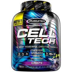 Performance Series Cell-Tech (2700g)