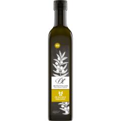 Olivenöl/Italien nativ extra bio (500ml)