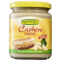 Cashew Creme bio (250g)