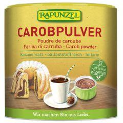 Carobpulver bio (250g)