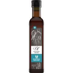 Weizenkeimöl (250ml)