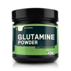 Glutamine Powder (600g)