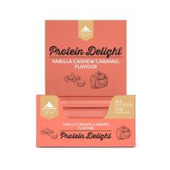 Protein Delight (18x35g)