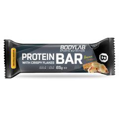 Crispy Protein Bar (65g)