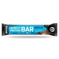 Crunchy Protein Bar - 64g - Cookies & Cream