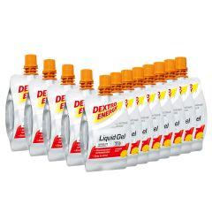 12 x Liquid Gel (12x60ml)
