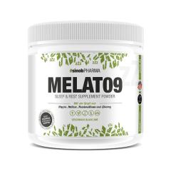 Melato9 2.0 Easing Powder (294g)