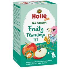 Bio-Fruity Flamingo Tea, ab 3 Jahren (36g)