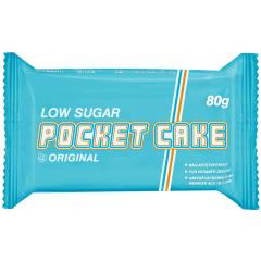 Pocket Cake (15x80g)