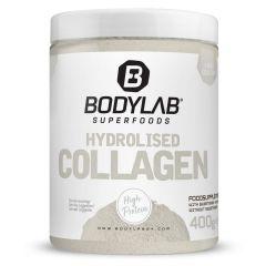 Hydrolysed Collagen (400g)