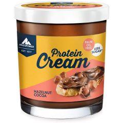 Protein Cream (200g)