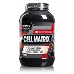 Cell Matrix (2000g)