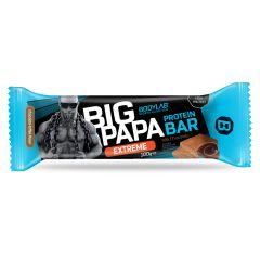 BIG PAPA 50% Protein Bar Extreme (100g)