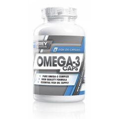Omega-3 Caps (240 Kapseln)