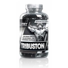 Tribuston (180 Kapseln)