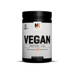 NA® Vegan Protein + EAA (800g)