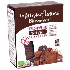 Kakao (160g)