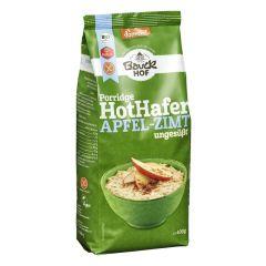 Hot Hafer Apfel-Zimt demeter (400g)