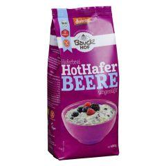 Hot Hafer Beere demeter (400g)