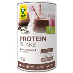 Bio Protein 78 (300g)