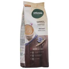 Dinkelkaffee Bio Instant (175g)