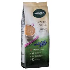 Lupinenkaffee Bio Instant Nachfüllpackung (200g)