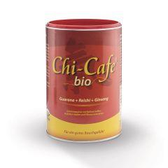 Bio Chi Café (400g)