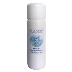 Sensisana Handdesinfektion Nachfüllflasche(250ml)