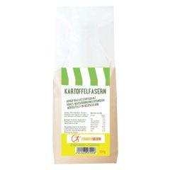 Kartoffelfasern Mehlersatz (500g)