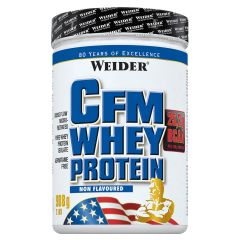 CFM Whey Protein (908g)