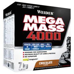 Mega Mass 4000 (7000g)
