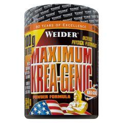 Maximum Krea-Genic Powder (554g)