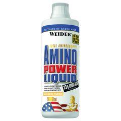 Amino Power Liquid (1000ml)