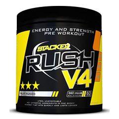 Rush V4 (360g)