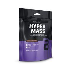 Hyper Mass (1000g)